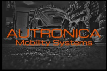 AUTRONICA , Molbility Systems