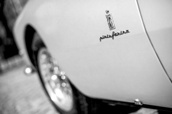 Ferrari 250 il punto di riferimento per le auto stradali che seguirono