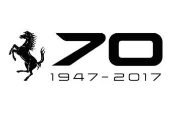 1947-2017 il mito Ferrari compie 70 anni. il primo decennio.