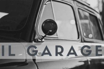 50% di esenzione sul bollo delle auto ventennali