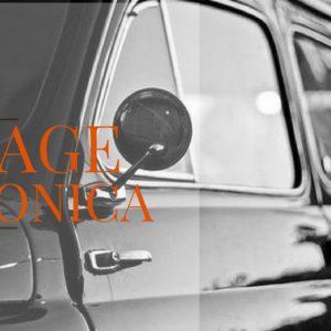 Il Garage, quando la passione ri-porta a nuova vita