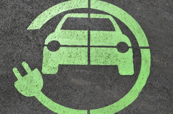 Ecobonus, l'incetivo per la mobilità sostenibile.