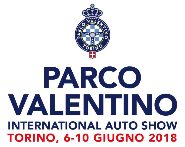 Salone Auto Torino 2018, Parco  Valentino @ Parco del Valentino