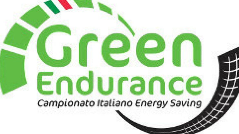Green Endurance , Il  nuovo Campionato Italiano ENERGY SAVING