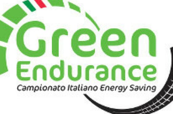 Green Endurance , Il  nuovo Campionato Italiano ENERGY SAVING