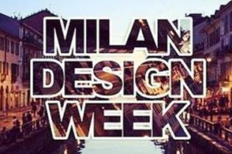 Fuorisalone 2018, un legame tra Automotive e Design