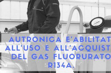 Autronica, servizio Clima Expert Bosch