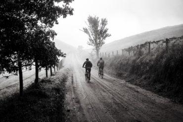 Ancma ha presentato i dati del mercato bici in Italia.