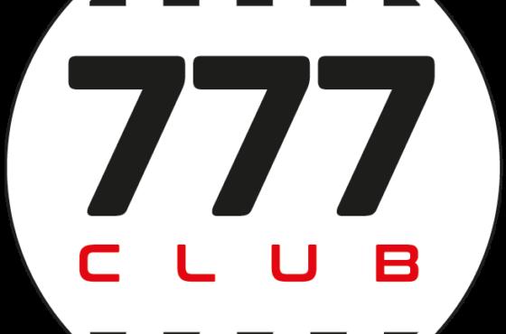 777 il Club di Noleggio Supercar a Torino
