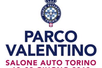 Parco Valentino Salone Auto Torino tornerà dal 19 al 23 giugno 2019