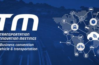 VTM, il futuro della mobilità a Torino