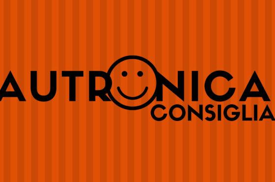 Autronica Consiglia ,  l' autovettura in condizioni efficienti