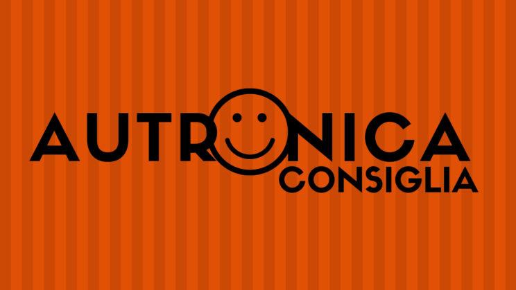 Autronica Consiglia