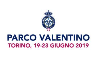 Presentata a Roma la 5° edizione Parco Valentino