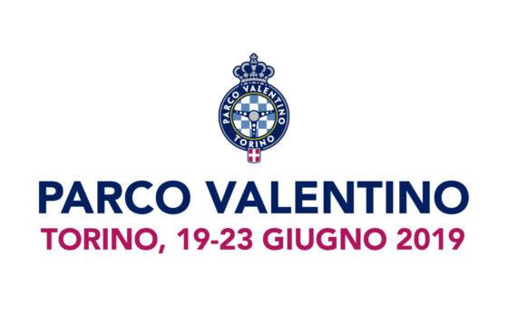 Parco del Valentino 2019, evento Mazda e Citroen