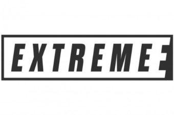 Extreme E un nuovo concetto di corsa